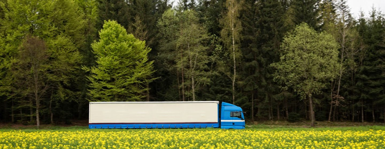 CIB-Greening-the-supply-chain