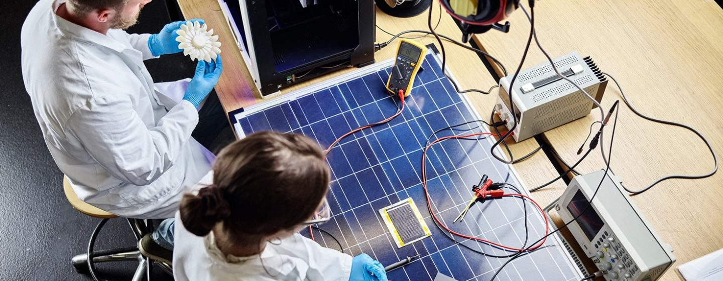 CIB-How-can-finance-accelerate-the-clean-tech-transition-to-net-zero
