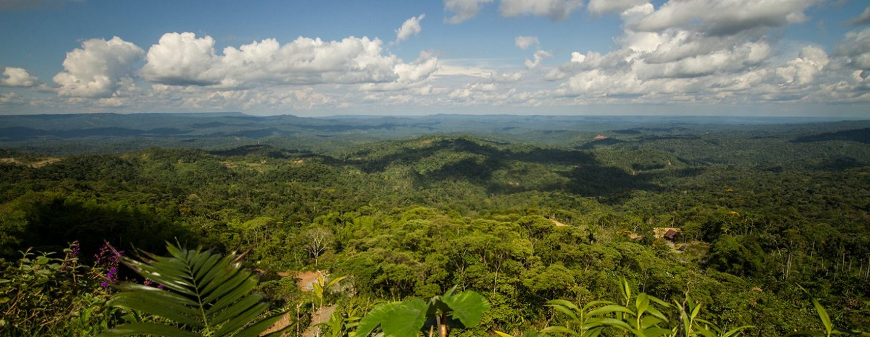 CIB-New-IDB-Index-encourages-sustainability-in-Latin-America