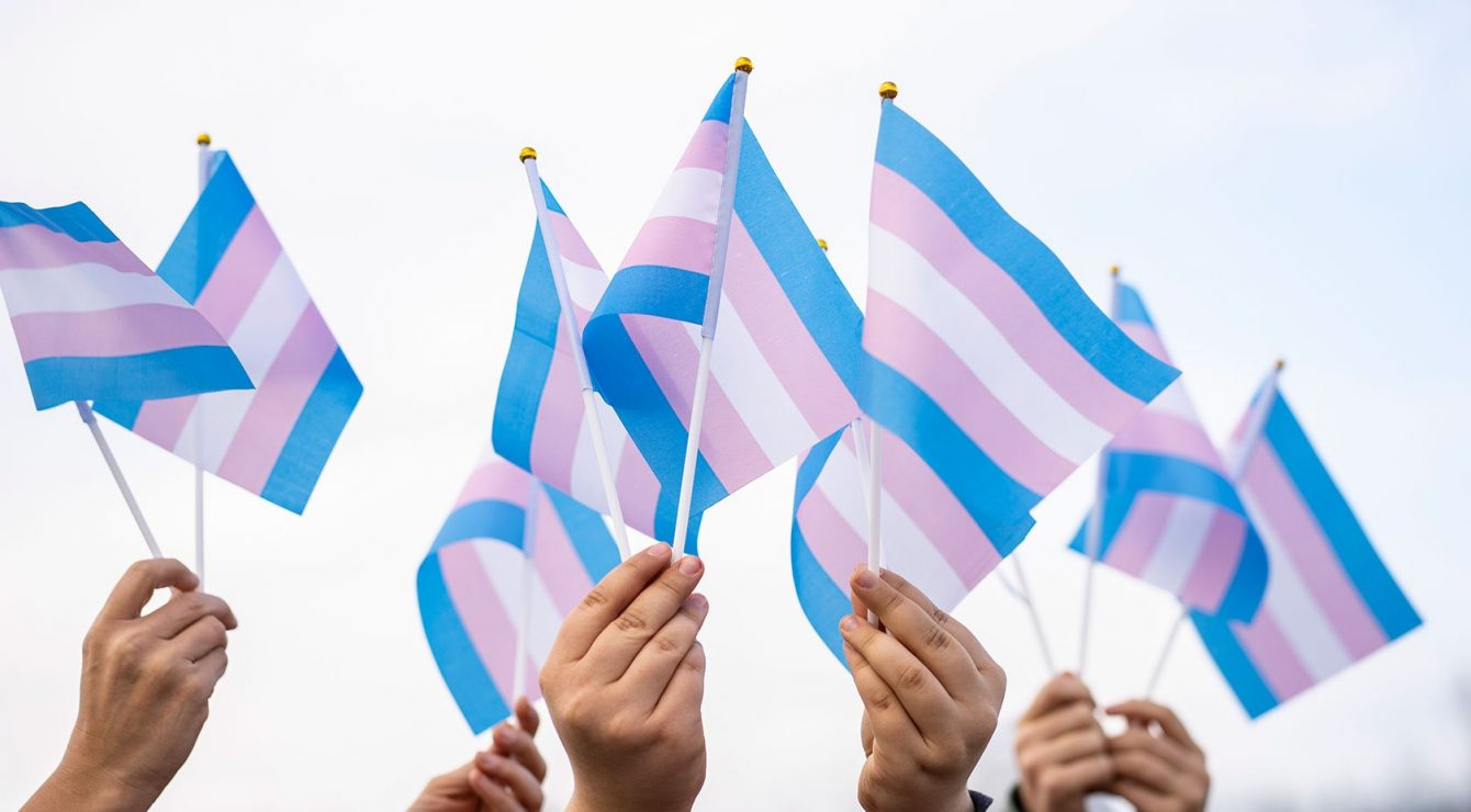 cib_SUPPORTING-TRANSGENDER-STAFF-IN-THE-WORKPLACE.jpg