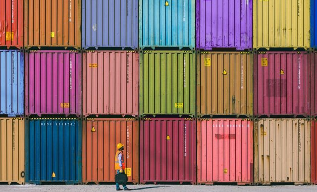 CIB-Wave-of-change-Trade-goes-digital-at-last