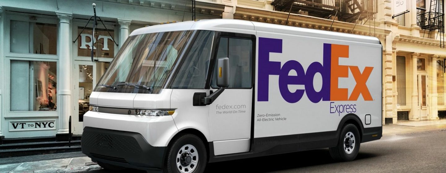 CIB-FedEx-delivers-on-decarbonisation-and-diversity