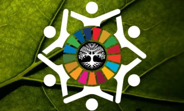 cib-Meet-the-BNP-Paribas-Sustainability-Graduates-of-2021