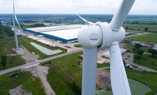 cib_Whirpool-brings-sustainability-home